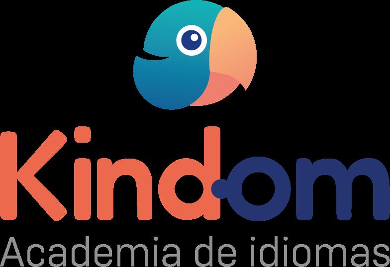 KINDOM