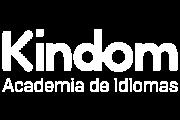 KINDOM LOGO-12
